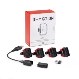 r-motion-golf8